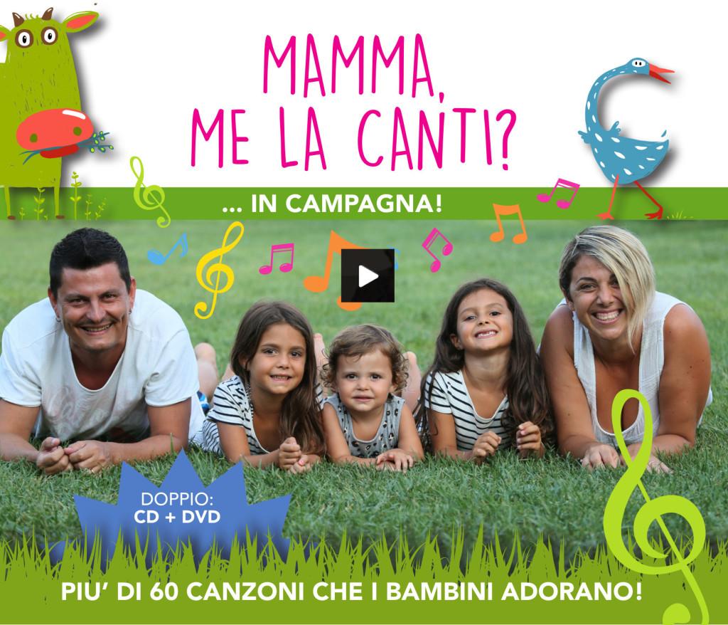 Copertina MMLC in Campagna 2016 Sito